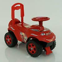 Машинка для катания. Автошка (1311605)