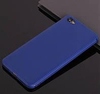 Силиконовый чехолдля Xiaomi Redmi Note 5A, фото 1