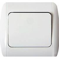 E.NEXT e.install.stand.811/2 Выключатель лестничный