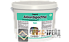 Caparol Glattspachtel Akkordspachtel fein шпатлевочная масса для внутренних работ (ТМ Капарол), 25 кг