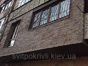 Фасадные панели VOX Solid Stone, фото 2