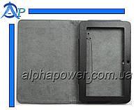 Чехол (обложка) для планшета Q88 Allwinner A13
