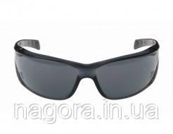 3М 71512-00001 Virtua AP PC Захисні окуляри економ-класу, сірі, AS