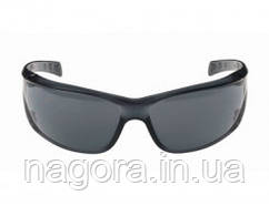 3М 71512-00001 Virtua  AP PC Защитные очки эконом-класса, серые, AS