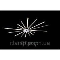 LED люстра LS 9919-16
