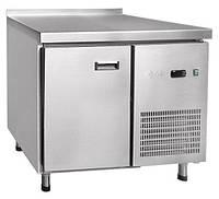 Холодильный стол СХС-70 Abat