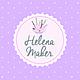 Helena Maker