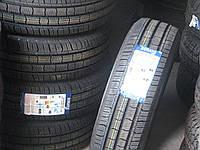 Зимние шины 225/70R15C Росава SNOWGARD VAN, 112/110 R