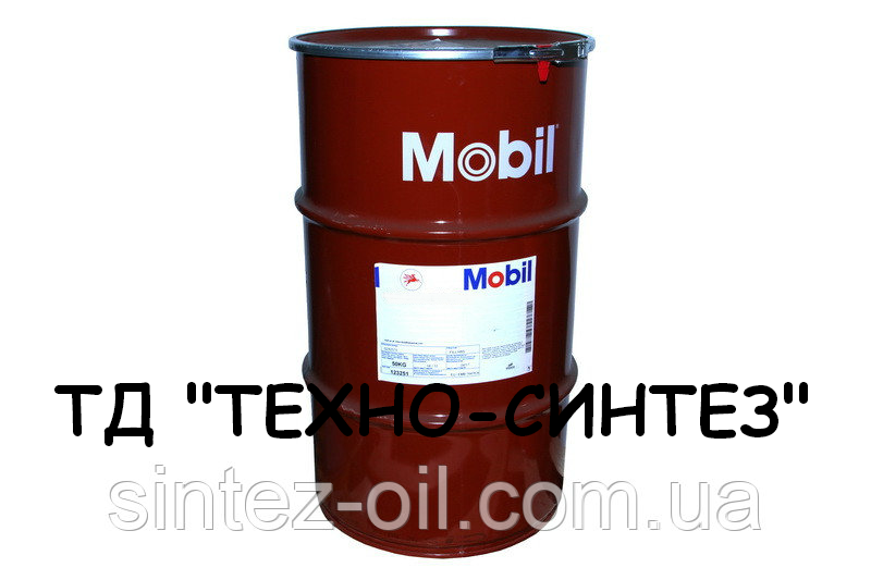 Мастило Mobilgrease XHP 462 (50 кг)