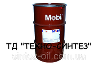 Смазка Mobilgrease XHP 462 (50 кг)