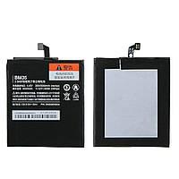 Аккумулятор (батарея) для Xiaomi BM35 (Mi4c), 3000 мАч