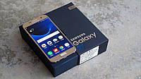 КОПИЯ Samsung Galaxy S7 32GB 8 ЯДЕР КОПИЯ + Подарок!