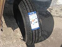 Зимние шины 215/65R16C Росава SNOWGARD VAN, 109/107 R