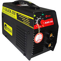 Сварка инверторная Edon BLACK-250