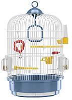 Ferplast REGINA Клетка круглая для маленьких экзотических птиц