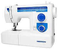 Швейная машина Medion MD17187 Германия!, фото 1