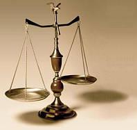 Адвокат у Горохівський районний суд Волинської області