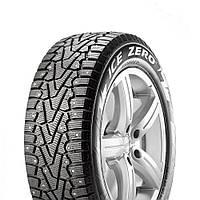 Зимние шины Pirelli Ice Zero (шип) 185/70R14