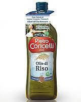 Масло рисовое Olio di Riso Pietro Coricelli 1 l