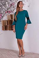 Ультра модное платье на вечеринку