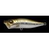 Воблер MEGABASS POPX цвет WAGIN HASU II 7гр 64мм Floating(18252)
