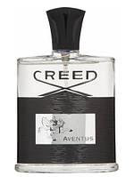 Creed Aventus оригинальная парфюмированная вода 75ml  Тестер NNR ORGAP /07-721