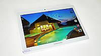 "Планшет-телефон Samsung Galaxy Tab 10,1"" 2Sim 8Ядер 2GB\16Gb ROM 8Mpx Android"