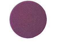 Полировальный круг New Concept Soft Violet, 85 мм