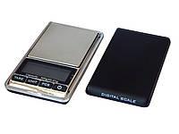 Весы электронные ручные (300/0,01g)