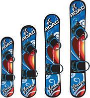 Сноуборд для детей X-Road 0010-2