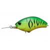 Воблер O.S.P BLITZ MR цвет P-14 # 9.5гр 51.5мм Floating(16272)