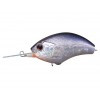 Воблер O.S.P BLITZ MR цвет H-09 # 9.5гр 51.5мм Floating(25022)
