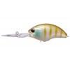 Воблер O.S.P BLITZ EX-DR цвет P-45 # 12гр 53мм Floating(21985)