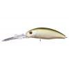 Воблер O.S.P DUNK FLOATING цвет G-01 # 4.7гр 48мм Floating(20890)