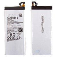 Аккумулятор EB-BA720ABE для мобильного телефона Samsung A720F Galaxy A7 (2017), Li-ion, 3,85 B, 3600 мАч