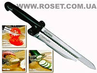 Нож для нарезания Deli Pro, фото 1
