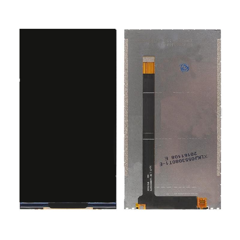 Дисплей (LCD) Blackview E7/ E7s