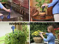 Шары для полива растений Aqua Globes