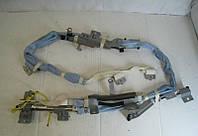 Подушка безопасности шторка Subaru Tribeca B9, 2007, 98251XA03A