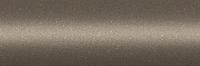 Автокраска Paintera Daewoo 68U Melange Beige 0.8L