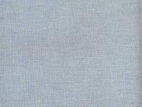 Льняная ткань для постельного белья с меланжевым эффектом (шир. 260 см)