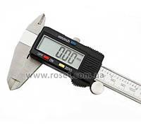 Электронный штангенциркуль 150 мм, фото 1