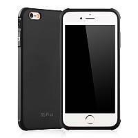 Чехол бампер cocoSe для iPhone 6 6s Plus