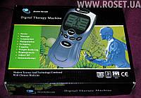 Массажер Акупунктурный электро-стимулятор Digital Therapy Machine ST-688, фото 1