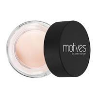 Motives® База под тени (Made in USA)