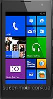 """Китайский смартфон Nokia Lumia N1020, дисплей 4"""", Android 4.2, Wi-Fi, 2 SIM. Меню в стиле Windows Phone!, фото 1"""