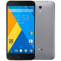 Lenovo Zuk Z1 64GB Gray