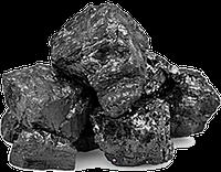 Уголь ( Антрацит)