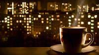 Секреты аромата кофе