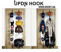 Органайзер для хранения женских сумочек разных размеров bag rack, фото 1